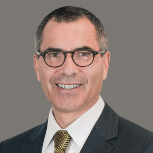 Greg Arena<p>Senior Consulting Partner</p>